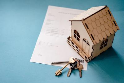 Důležité upozornění nájemcům obecních bytů