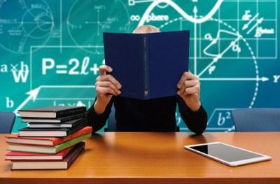 ONLINE Veletrh středních škol MSK 2021/2022