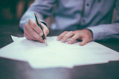 Petice za přemístění Renarkonu
