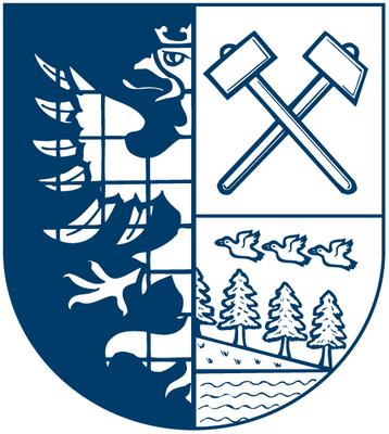 Programové prohlášení Rady městského obvodu Vítkovice