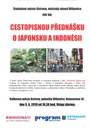 Japonsko a Indonésie