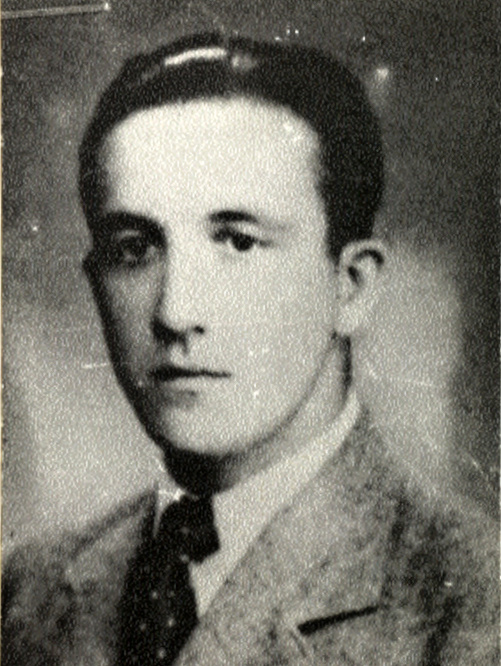 Adolf Knejzlík