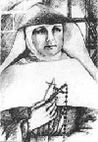Marie Antonína
